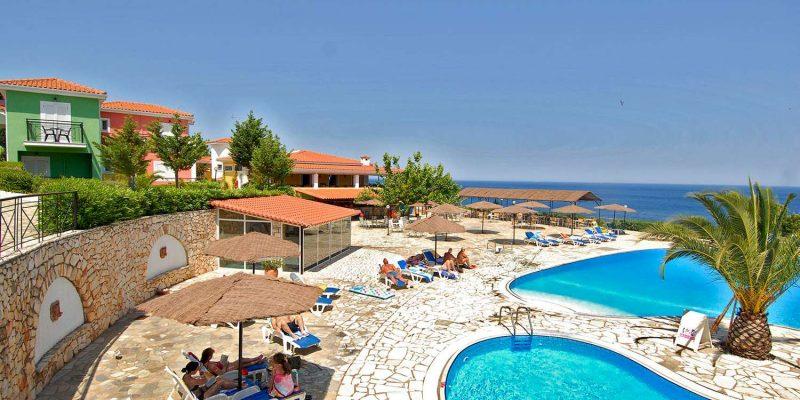 GREPORTOSK_SKAL-TOP-Pool-_-Hotel-View-1