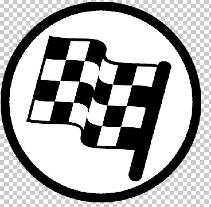 OSTURALLI ikoon