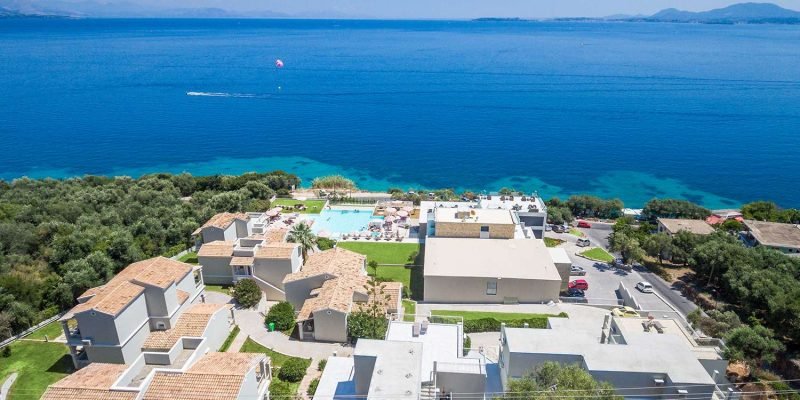 GRCGOLDMAR_BARB-TOP-Golden-Mare-Resort-Barbati-Corfu–44-