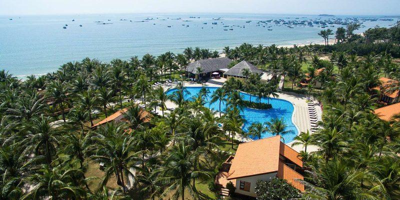 VNSPANDANR_MUIN-TOP-Pandanus-Resort-Mui-Ne-Vietnam-Swimming-Pool–15-
