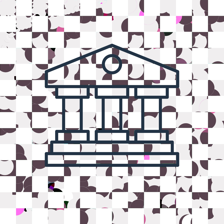Linnareisid ikoon