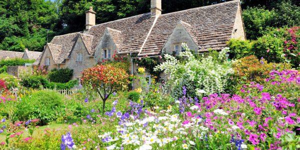 Inglismaa aiareis Maakodu lugejatele