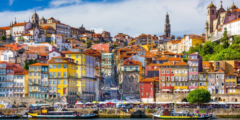 Porto-Portugal-1400×933