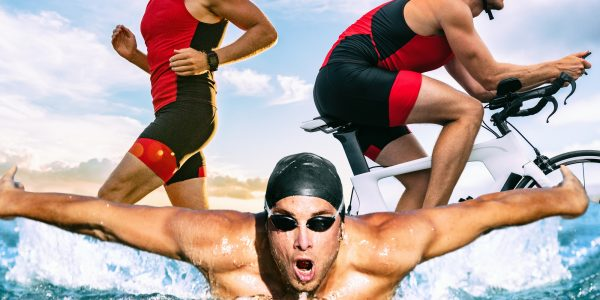 Ironman Mallorca Kevadlaager 28.03.–11.04.2020