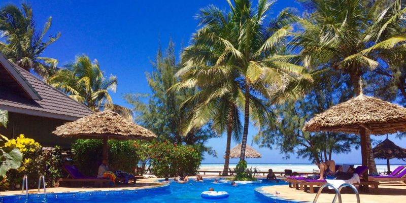 TAZMNABCOT_NUNW–pool-with-a-view-at-mnarani-beach-cottages-in-nungwi-zanzibar-1-