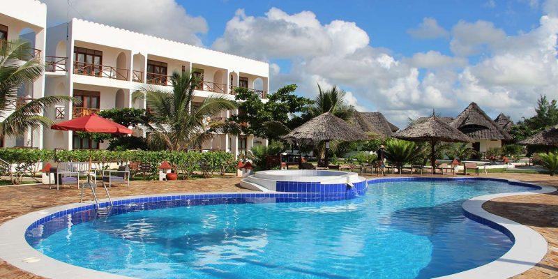 TAZREEFBEA_JAMB-TOP–TAZREEFBEA_JAMB–Pool-Reef—Beach-Resort–3-