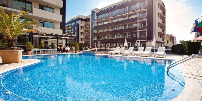 BGVLION_SBEA-TOP-Lion-Sunny-Beach-Pool-2