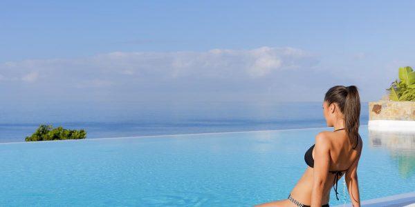 H10 Playa Menorenas Palace (hommikusöögid)