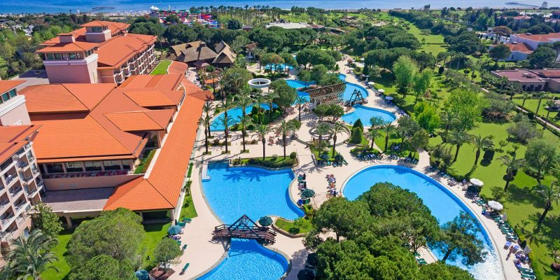 TRAICGREEN_LARA-IC-HOTELS-GREEN-PALACE-GENERAL-VIEW-1