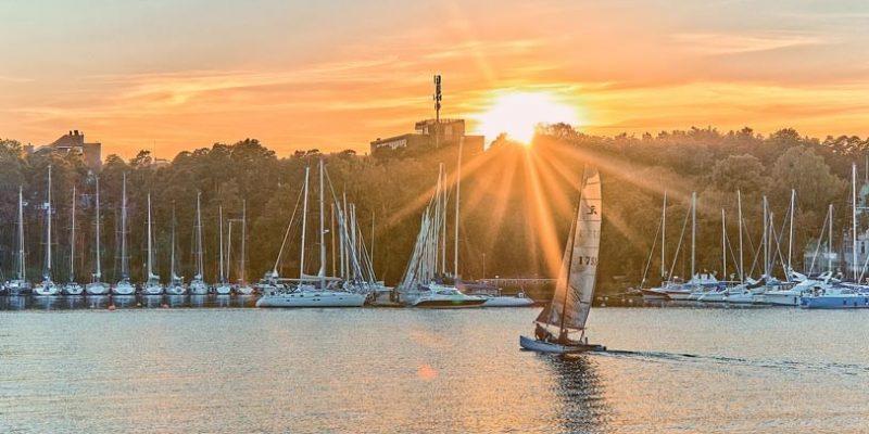 kotka-sailboat_812x501
